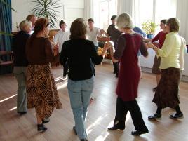 Dans_karin