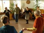 Kullerup_dans